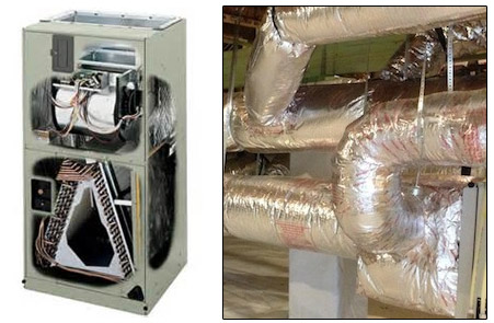 duct-sanitizing-graphic
